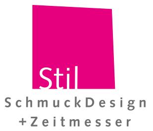 Stil SchmuckDesign + Zeitmesser